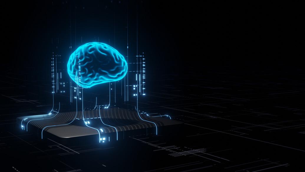 医疗AI科技公司数坤科技拟赴港上市