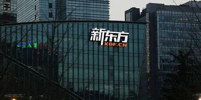 http://www.reviewcode.cn/bianchengyuyan/179919.html