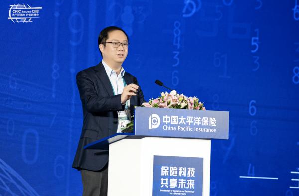 http://www.reviewcode.cn/bianchengyuyan/180096.html