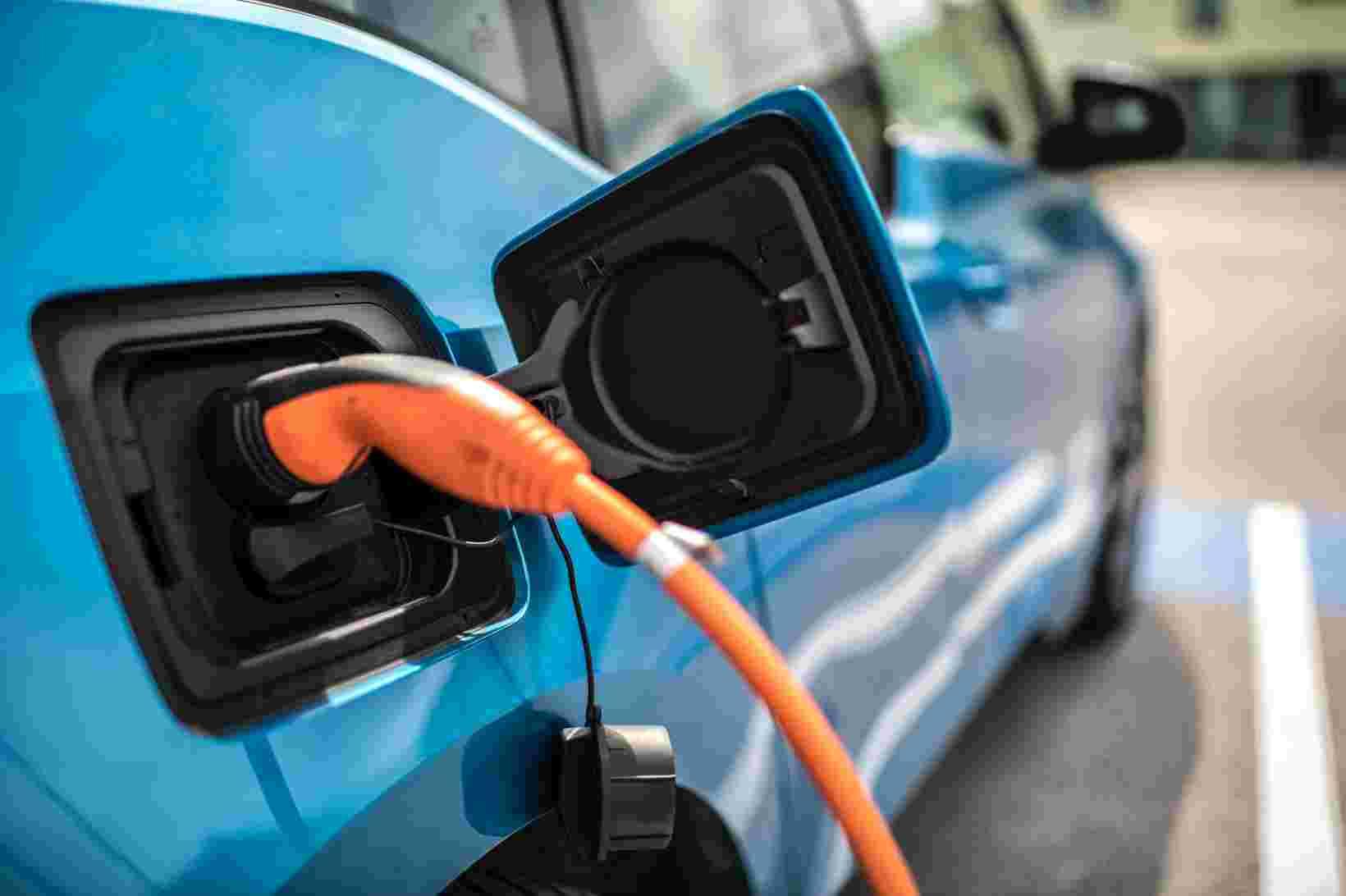 松下考虑在挪威新建电池厂生产电池