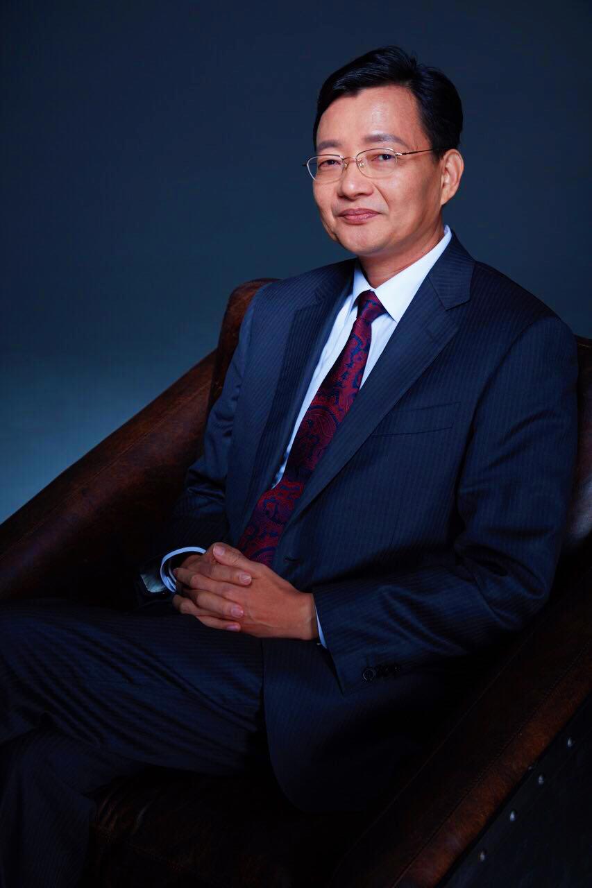 李大霄:A股跨年度行情正式展开 向上突破成功的概率增大