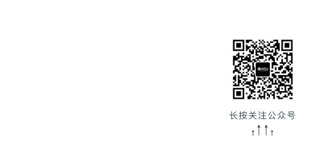 电银付app下载(dianyinzhifu.com):平安信用卡出圈攻略:娱乐营销体面 循环生态里子 第8张