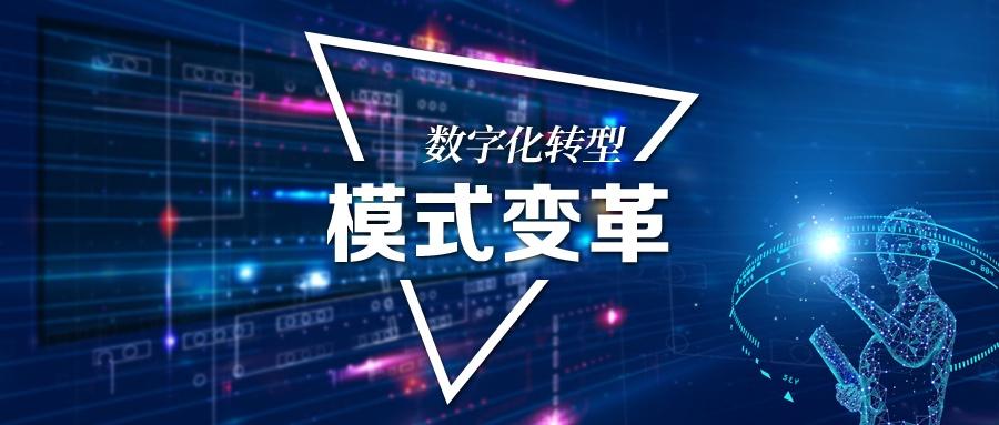 中国人寿保险副总裁杨红谈寿险运营升级的内生逻辑:模式转变是数字化转型的核心!