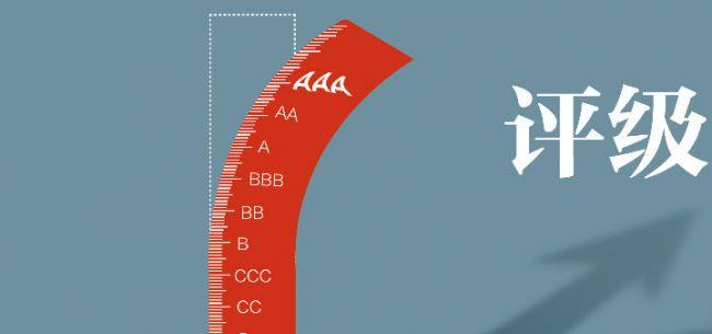 鹏元资信总裁李勇:经过永煤等违约事件 评级机构需重新审视评级理念和评级模型