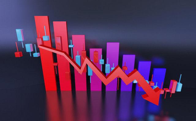 绿地香港11月销售311.39亿元 同比下降24.18%