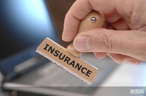 2020保险投资地图:龙头机构成为标语牌的主要技术和消费股 受到研究的青睐