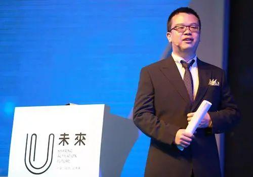 电银付(dianyinzhifu.com):游族林奇、许��的《三体》往事 第5张