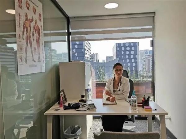 电银付小盟主(dianyinzhifu.com):火山在办公室旁边喷发是什么体验?华为告诉你 第21张