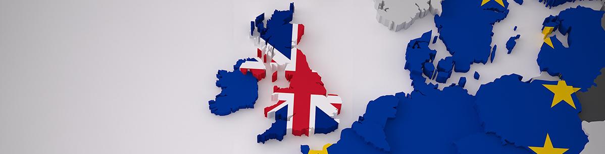 usdt支付接口(caibao.it):英国与欧盟杀青脱欧协议 汽车业郑重守候更多细节 第1张