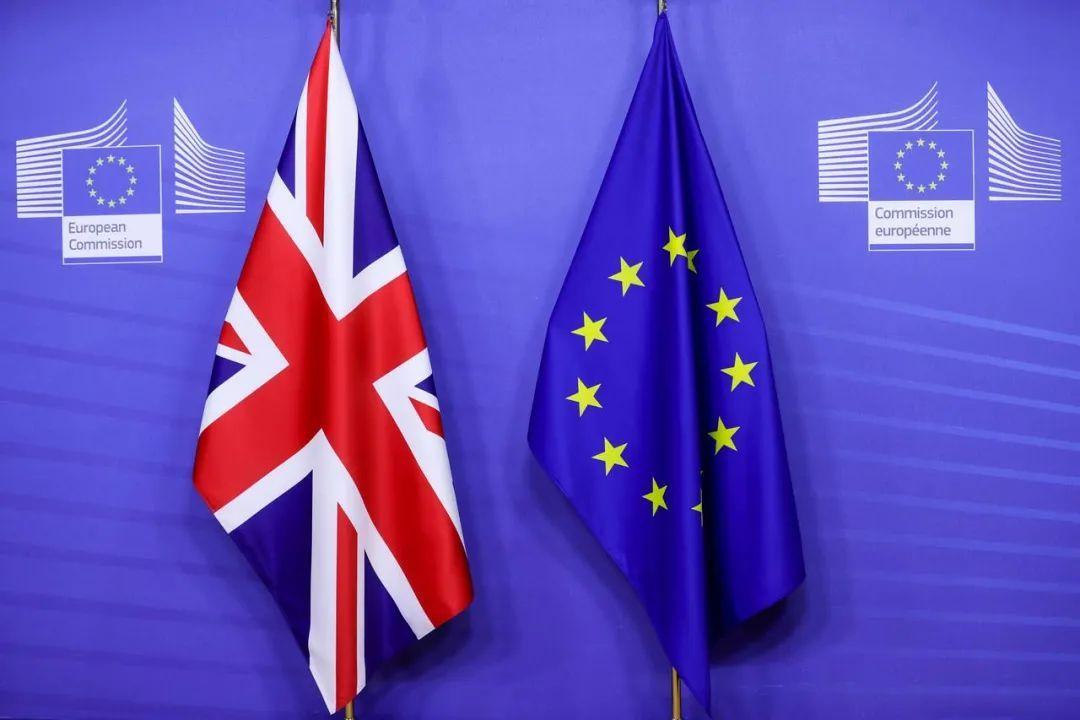电银付激活码(dianyinzhifu.com):英国脱欧商业协议对市场和投资者影响几何? 第2张