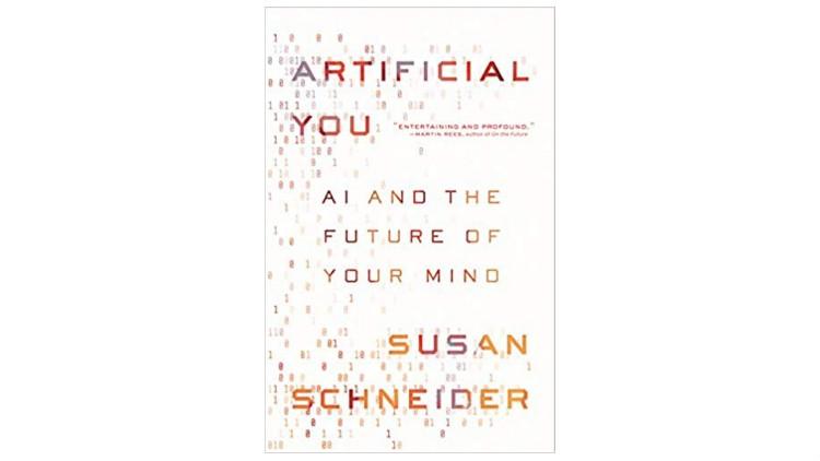 电银付免费激活码(dianyinzhifu.com):创造出逾越人类智能的人工智能会发生什么?丨专访斯图尔特・罗素 第10张