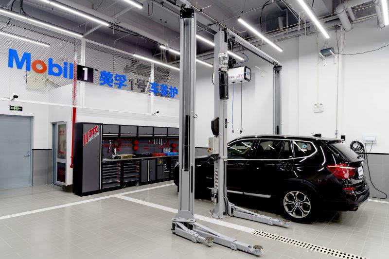 电银付app下载(dianyinzhifu.com):汽车后市场规模膨胀乱象仍存,数字化与新零售加持品牌成新趋势 第2张