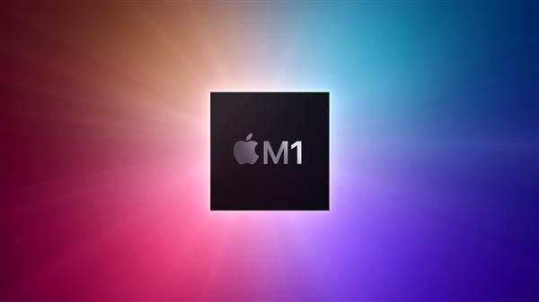 usdt不用实名买卖(caibao.it):苹果M1、A14内核设计对比:迥然不同 第4张