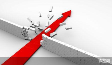 """2020年保险企业""""补血""""写真:直接增资近""""腰""""债发行规模再创新高"""