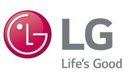 电银付官网(dianyinzhifu.com):印尼与LG团体签署近百亿美元电动汽车电池投资协议备忘录 第1张