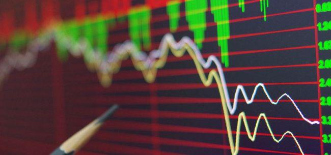 usdt无需实名交易(caibao.it):2020年房地产股跑输大盘 Top30房企全年仅5家股价翻红 第1张