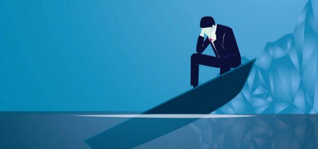 电银付安装教程(www.dianyinzhifu.com):虾米音乐关停倒计时:1月5日开启用户资料和资产「处置通道」 2月5日停服 第1张