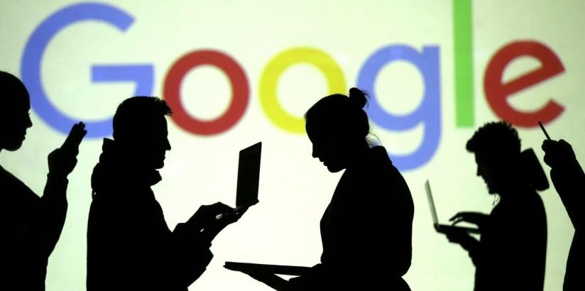 电银付小盟主(www.dianyinzhifu.com):谷歌被反垄断诉讼后,美国互联网会再度繁荣吗? 第8张