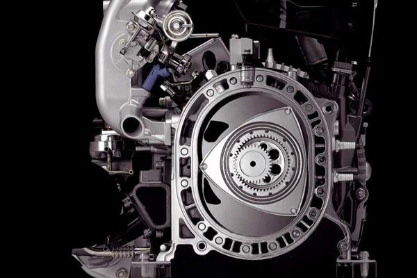 usdt手机钱包(www.caibao.it):转子发动机正式回归!马自达MX-30将推出增程式电动车