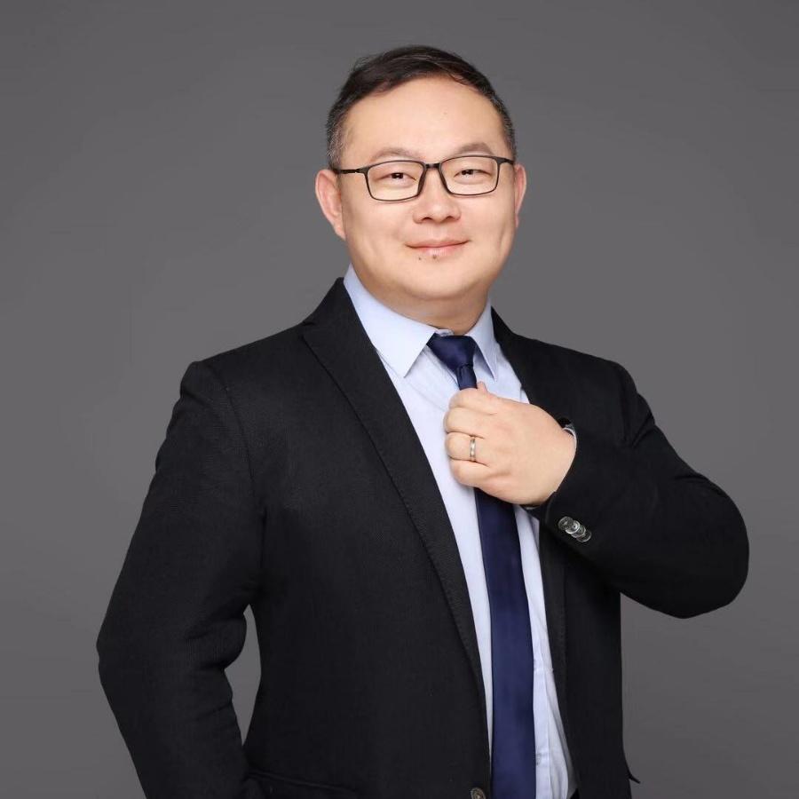 usdt交易平台(www.caibao.it):虾米音乐关停:商业不谈青春 第3张