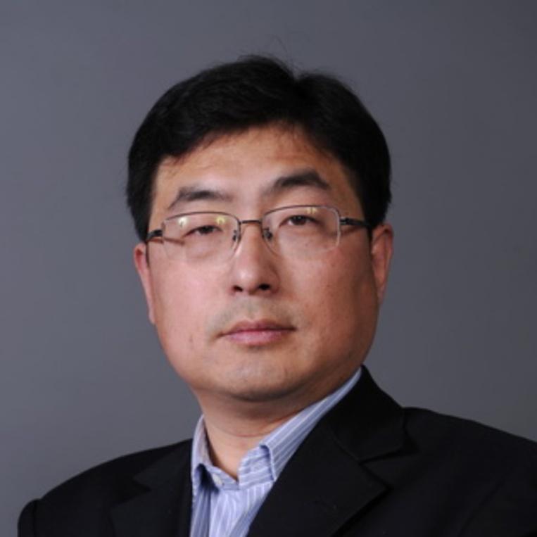 usdt交易平台(www.caibao.it):虾米音乐关停:商业不谈青春 第6张