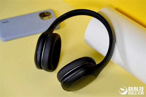 头戴式蓝牙耳机排行_高性价比耳机推荐:索尼WH-1000XM4头戴式蓝牙降噪耳机