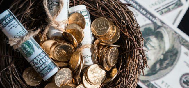 融360报告:超三成受访者遭遇过理财投资骗局 需警惕理财噱头