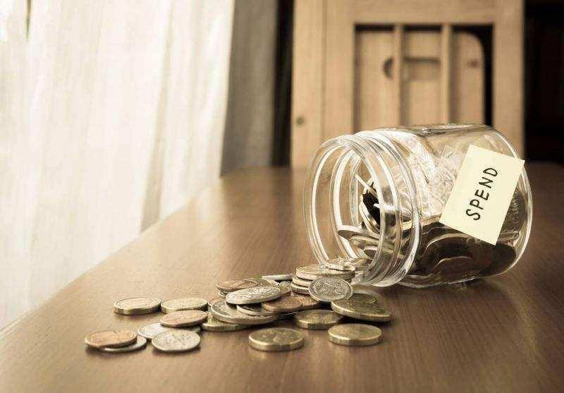 偿付能力降至-125.7% 安信保险被监管点名:责令增资 限制车险 降低高管工资
