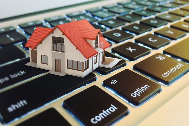70城最新房价出炉!扬州涨0.8%领跑,官方解读:12月份商品住宅销售价格稳中略涨
