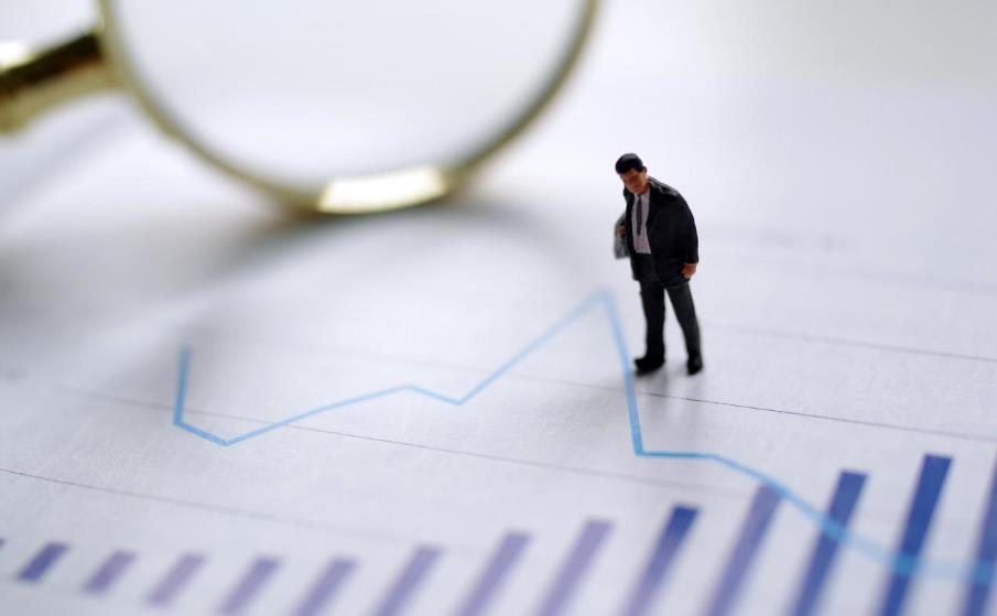 """金运激光流年不利:2020最高预亏6000万,股价严重异常波动遭现场检查,7.4亿定增预案""""主动夭折""""背后发生了什么?"""
