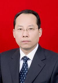 陕西省联社主任张全明拟担任长安银行董事长