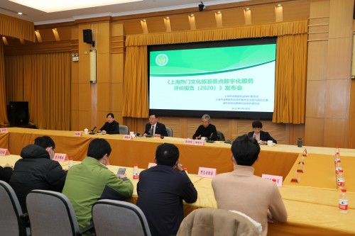 上海市消保委开展50家热门景点数字化服务能力评价 东方明珠等提升最快