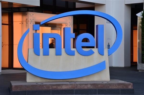 消息称Intel将部分芯片外包给台积电生产:看上后者3nm工艺