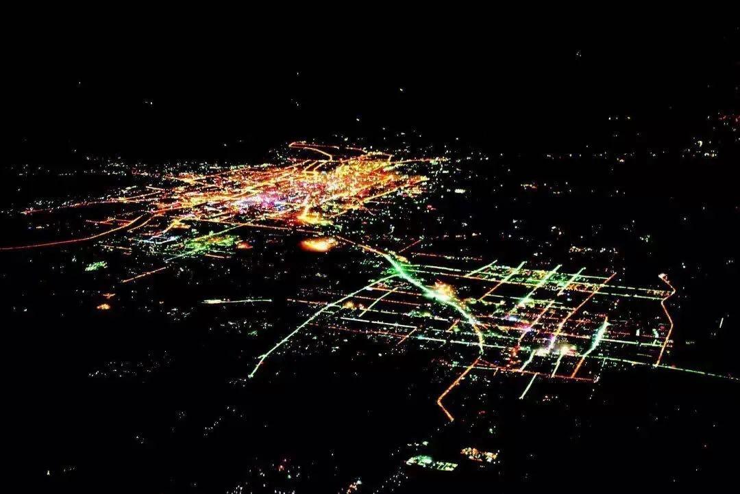 2021年各大城市gdp_2020年各省gdp