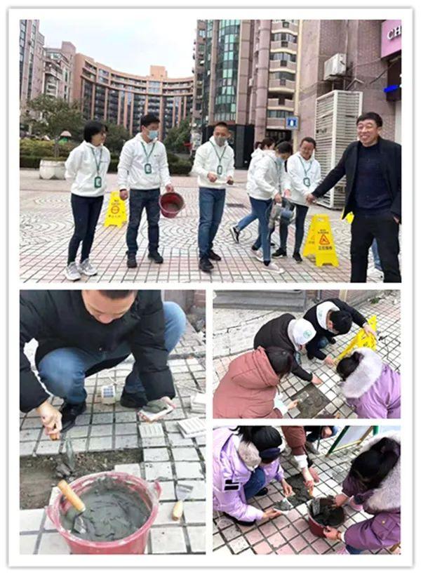 喜报!上海信义房屋荣膺2020年度社会公益奖、优秀信访工作奖、优秀活动奖三项大奖