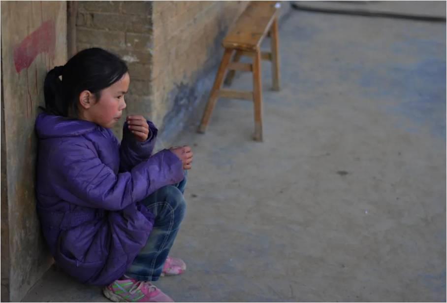 大力智能发布年度短片《不及格爸爸》 为留守儿童点亮一个世界