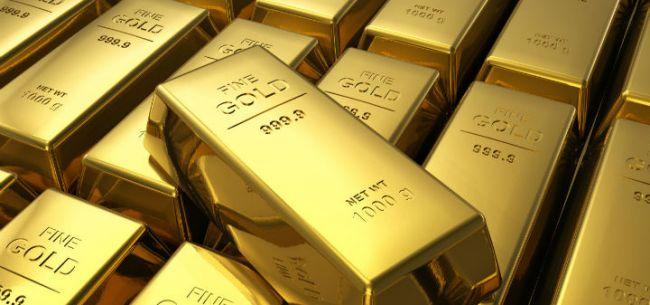 黄金价格走势受三方面因素影响 2021年会否续写辉煌?