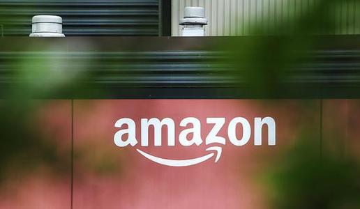 亚马逊又一资深高管宣布离职或为CEO接班计划铺路