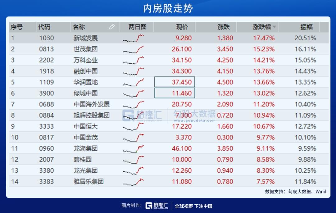 http://www.weixinrensheng.com/shenghuojia/2595933.html