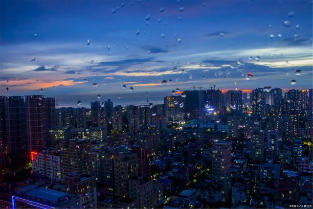 深圳四大行均已明确:政府二手住房成交参考价为按揭重要参考依据