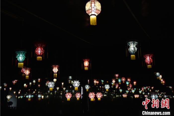 """台商台胞牛年""""起步""""于浙江台州:最是一年好光景"""