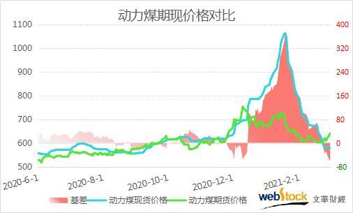 http://www.weixinrensheng.com/caijingmi/2626509.html