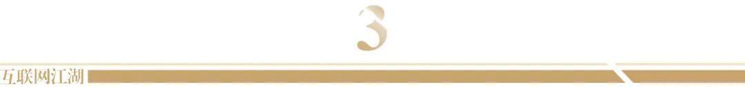 """管窥戴森、三星等洋品牌""""双标""""背后,企业3C售后的""""能力半径"""""""