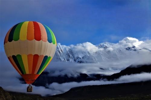 充分发挥资源优势 西藏旅游公司后疫情时代破局