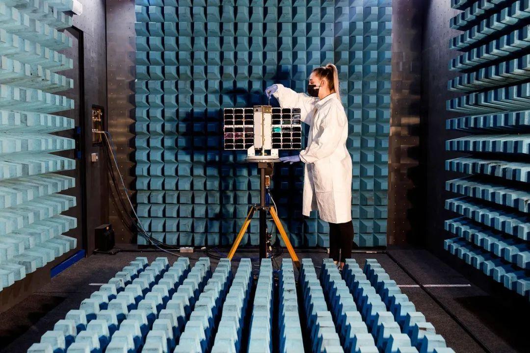 下一个百亿美元级投资风口:太空经济 | 巴伦封面