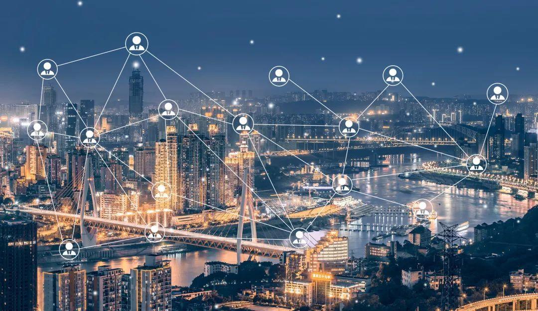 """数据为王时代,本土金融科技新势力崛起的""""秘密武器"""""""