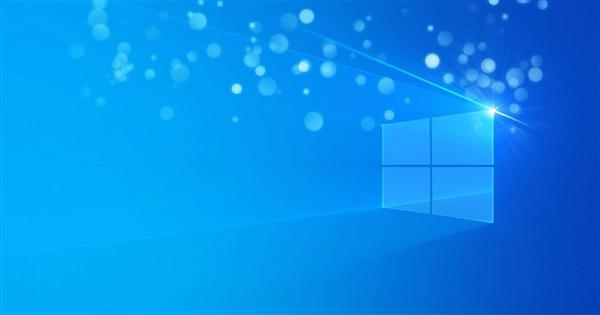官方下载!Win10 2021 ISO镜像更新至Build 21354版本