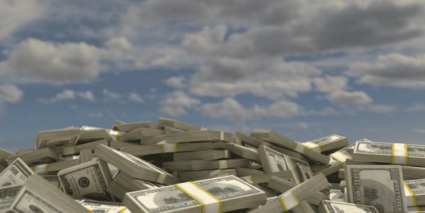 拜登松口,美国企业税№率可能只提到25%