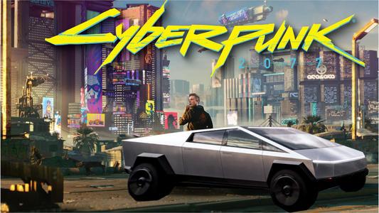 游戏开发商CDProjekt:不放弃《赛博朋克2077》会热卖数年