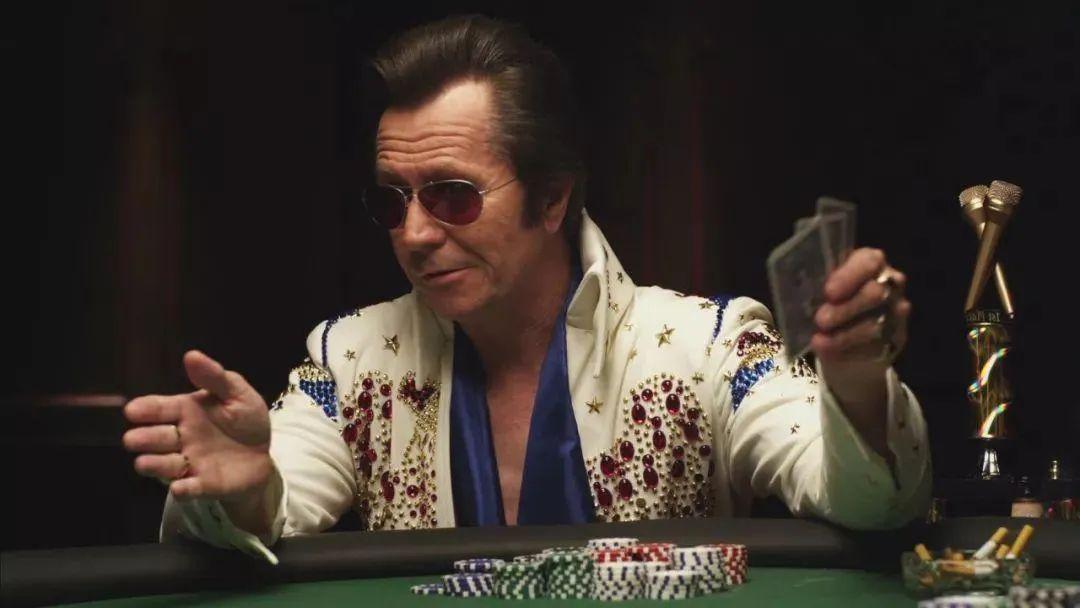 万亿网赌图鉴:输光800万人间蒸发、大学生欠债十几万,狗代假戒赌真杀猪